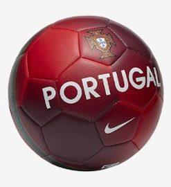 Ballon nike portugal-prestige-sc2816-687