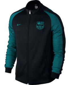 Veste N98 Barça Ref 777269 014