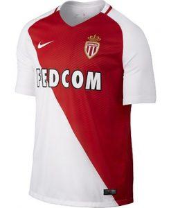 Maillot As Monaco ref 777011 100