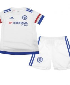 Mini-kit bb chelsea ref S11648