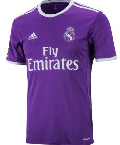 adidas-performance-maillot-real-madrid-REF AI5158