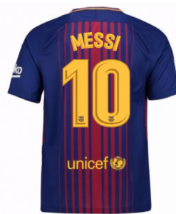 www.momosports.fr Maillot Messi ref 847387 456 + Flocage